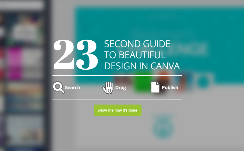 guide to beautiful design
