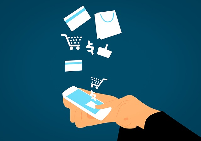 ecommerce best practices